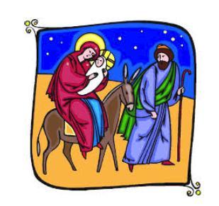 Christmas pastoral letter 2018